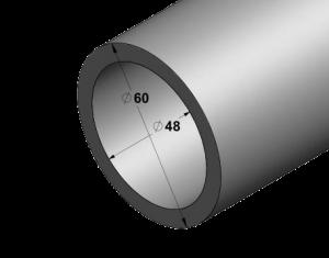 60_48