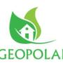 (Español) CERTEGA forma parte del consorcio multisectorial que participa en el proyecto GEOPOLAR