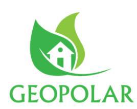 CERTEGA forma parte del consorcio multisectorial que participa en el proyecto GEOPOLAR