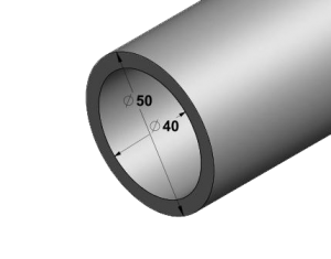 50_40